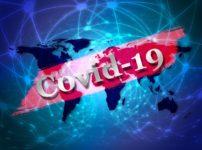 ポステイング業者がうける新型コロナウイルス・緊急事態宣言の影響
